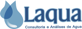 Laqua Consultoria e Análises de Água