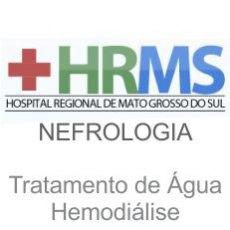 hrms_clientes