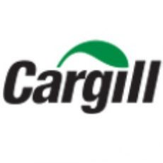 cargill_clientes