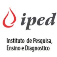 iped_clientes