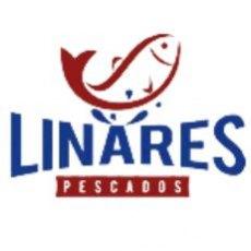 linares_pescados