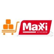 maxxi_clientes