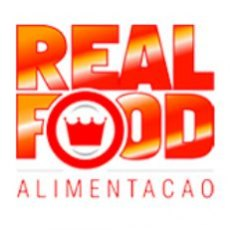 real_clientes