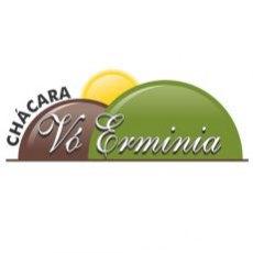 voerminia_clientes