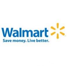 walmart_clientes