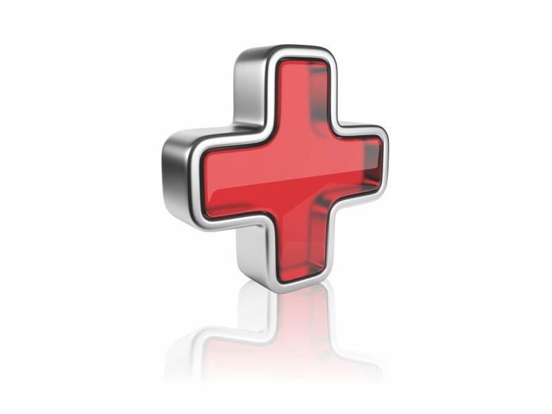 hemodialise_capa